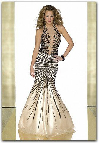 In the World Most Expensive Prom Dress – fashion dresses