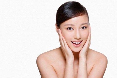 Solusi Cepat Membuat Wajah Lelah & Kusam Menjadi Cantik | Tips Wanita Sehat