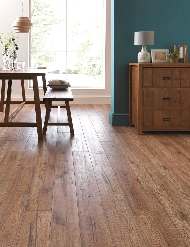 How To Select Engineered Hardwood Flooring Check The Image For Lots Of Ideas