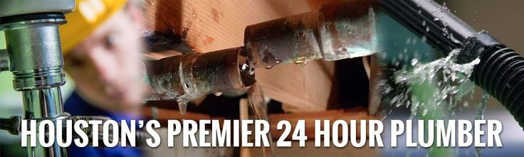 Emergency Plumber Houston TX #24 #hour #plumber, #emergency #plumbing, #plumbing, #plumber, #residential #plumber, #commercial #plumber, #houston #tx http://rentals.nef2.com/emergency-plumber-houston-tx-24-hour-plumber-emergency-plumbing-plumbing-plumber-residential-plumber-commercial-plumber-houston-tx/  # Emergency Plumber Houston TX Houston Emergency Plumber Welcome to 24 Hour Plumber Houston, we are a team of plumbing specialists offering plumbing services of the highest quality for both…