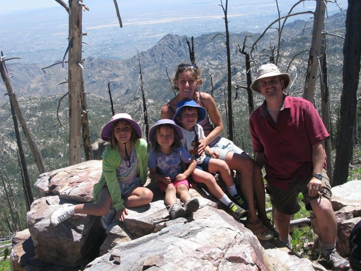 Susan Shobe - Donor Spotlight stories from the Coalition for Sonoran Desert Protection