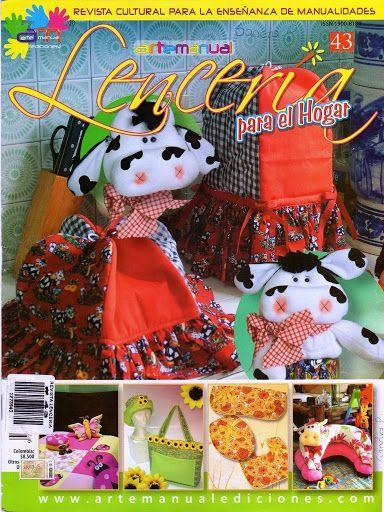 Lenceria 43 - Mary.9 - Álbumes web de Picasa