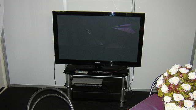 Le site de vente www.jumia.cm livre les 10 appareils et gadgets régissant les plus grands actes d'achat sur internet.