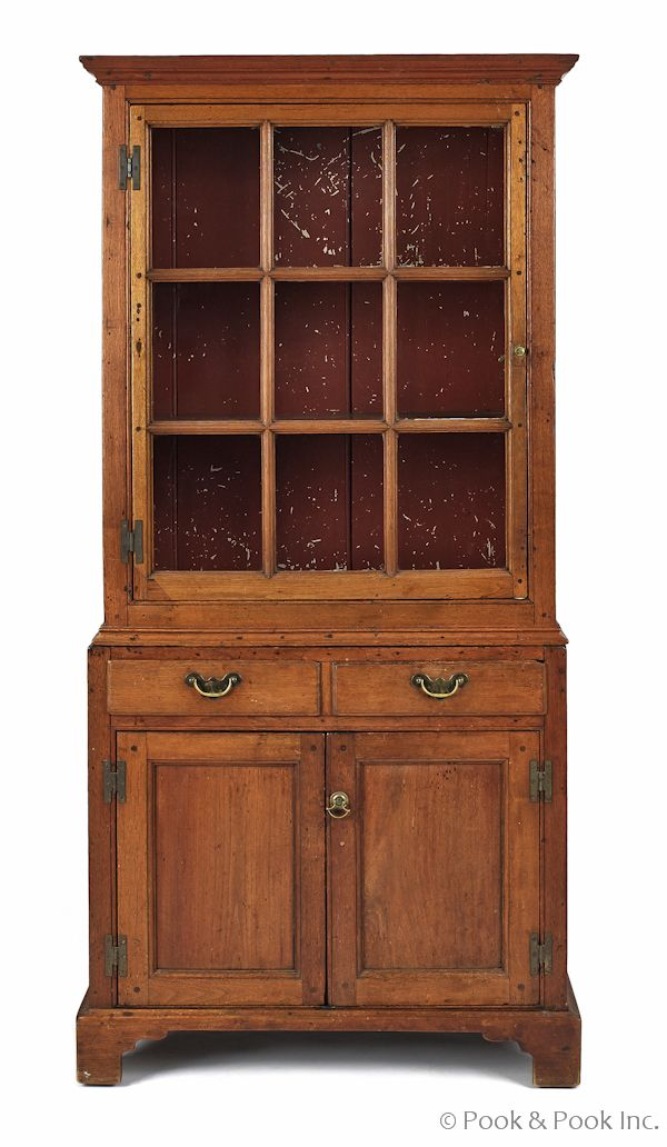 174 best early american furniture images on pinterest