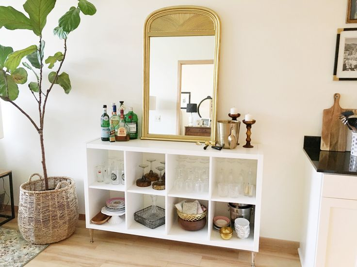 438 best i k e a images on pinterest   ikea hacks, bedroom ideas