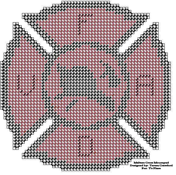 Canvas Patterns, Firefighter Cross Stitch, Canvass Patterns, Canvas ...