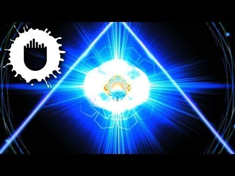 """Video of the day: #TOKiMONSTA featuring Kool Keith - """"The Force"""" on Ultra Records!"""