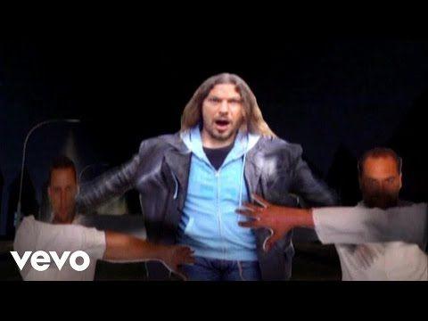 Petr Kolar - Jednou nebe zavola - YouTube