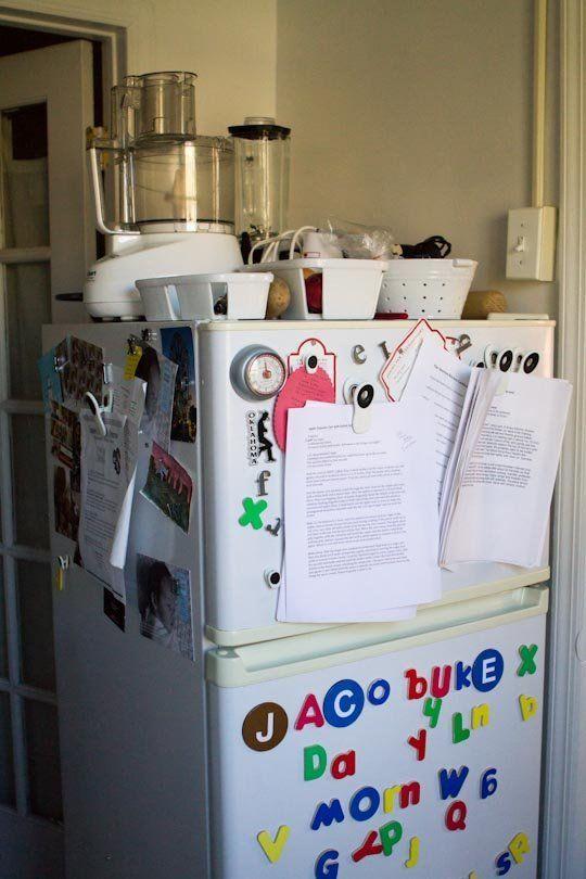 Deb Perelman Kitchen 12 best test kitchen images on pinterest | test kitchen, americas