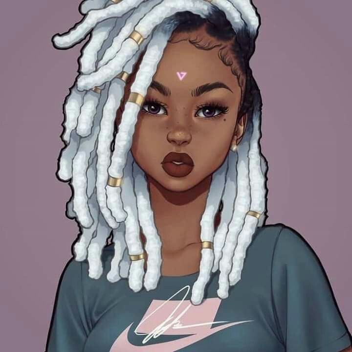 Pin On Afro B
