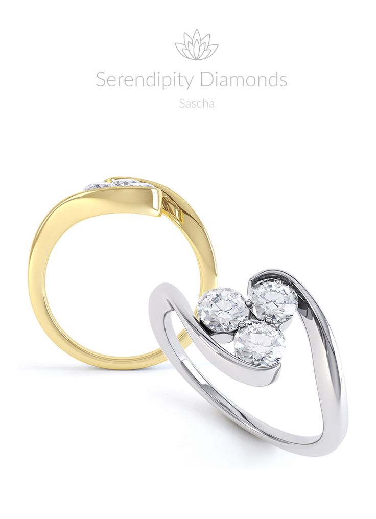 amazing wedding rings 227 best amazing engagement rings images on 1278
