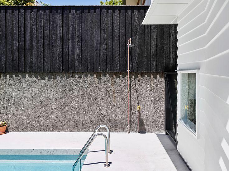 Owen Architecture   Ranley Grove House   © Toby Scott