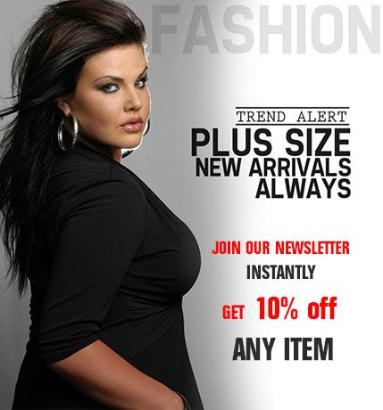 Join Our Newsletter and Get Instant 10% OFF!