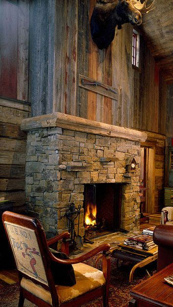 Best 25 Rustic fireplace accessories ideas only on Pinterest