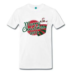 オリジナルtシャツ デザイン 半袖 メンズ アメカジ クリスマス プレゼント 人気 - Ink CMYK