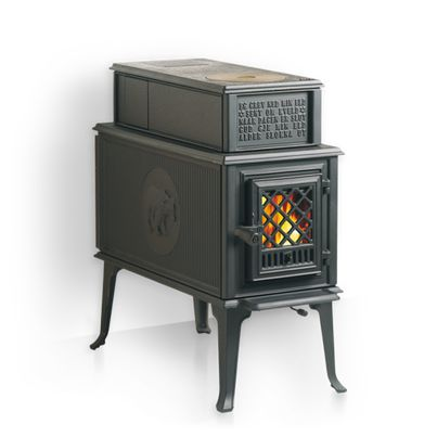 17 Best Images About Jotul Fireplaces On Pinterest