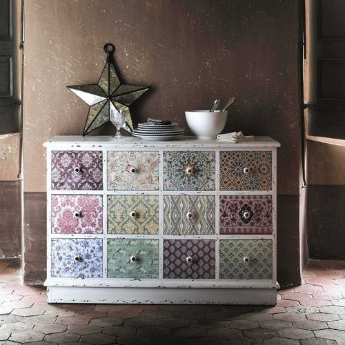 15 best images about maisons du monde on pinterest vietnam woven rug and vintage chest of drawers maison du monde suisse