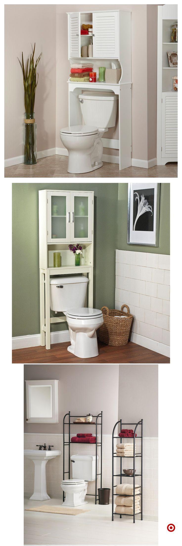 17 best Bathroom ideas images on Pinterest | Bathroom ideas ...