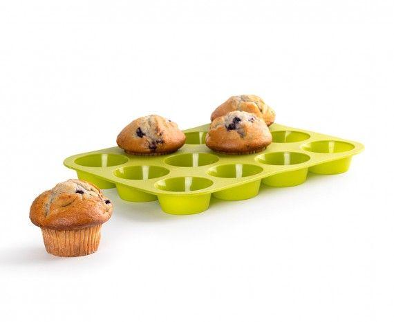 Moule à muffin thinkkitchen