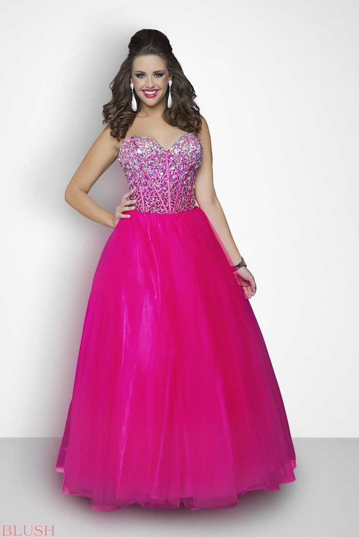 Magnífico Prom Vestidos Jacksonville Fl Imagen - Colección de ...