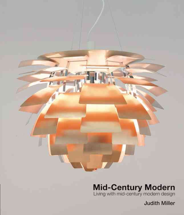 Living with mid-century modern design.<br><br>From the 'soft modernism' of Scandinavian furniture, to the sleek clean lines of the lighting created by the Castiglione brothers in Italy, all the iconic designs and designers of the period are featured ...
