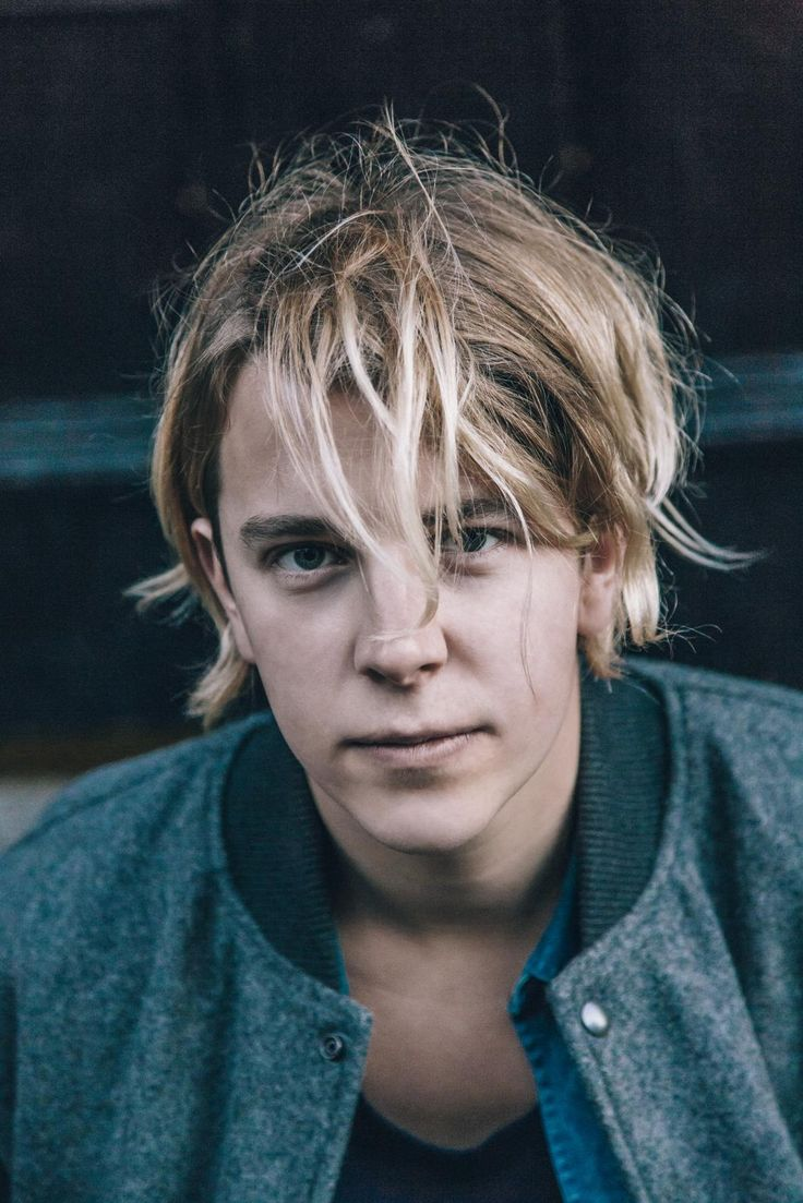 urgghhh I just wish he would marry me now #tomodell