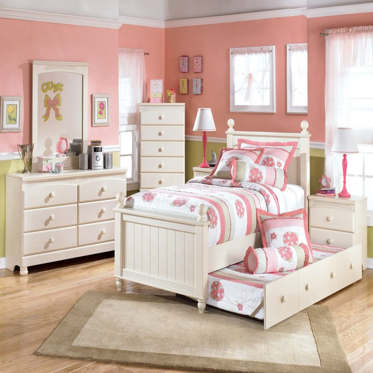 Furniture For Girls Bedroom 62 Photography Gallery Sites Best Cheap