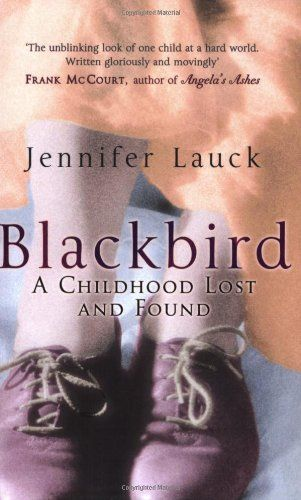 """best book I have EVER read.... very sad but amazing.... autobiography of Jennifer Lauk."""
