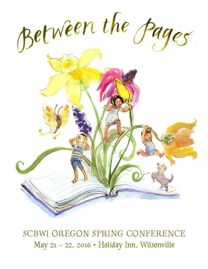 Conference 2016 logo 1