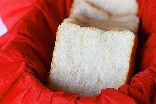 Hokkaido Soft Bread (Hokkaido Milk Loaf)Hokkaido Soft, Breads Recipe ...