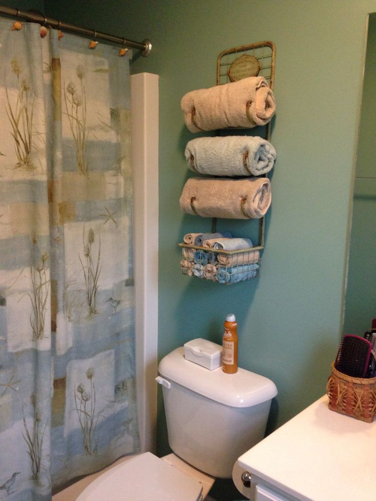 Just Painted Erin And I S Bathroom Quot Parakeet Pete Quot For