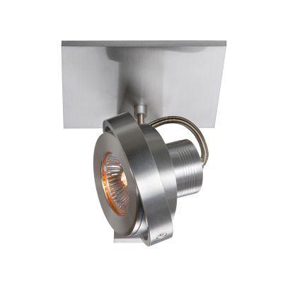 Deckenstrahler SPOT LIGHT LUCI-1