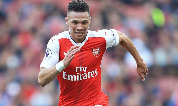 Arsenal to demand 8m for Kieran Gibbs: Newcastle weighing up move   via Arsenal FC - Latest news gossip and videos http://ift.tt/2t4OvgI  Arsenal FC - Latest news gossip and videos IFTTT