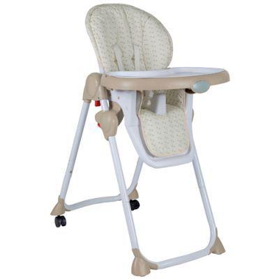 Pierre Cardin PS 909 Bej Le Blanc Mama Sandalyesi Yenibebek.com Mama Sandalyeleri kategorisinde listelenmektedir.