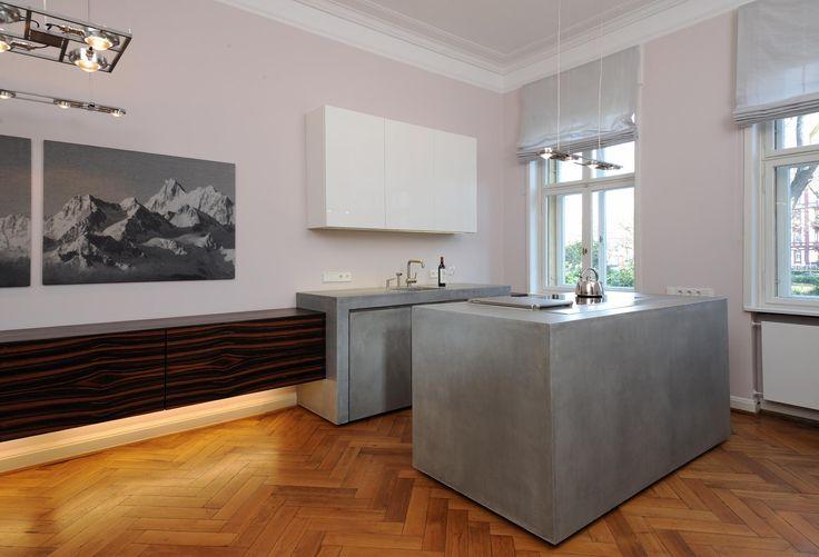 küchendesigner galerie abbild oder abadbeffeebed walter obrien jpg