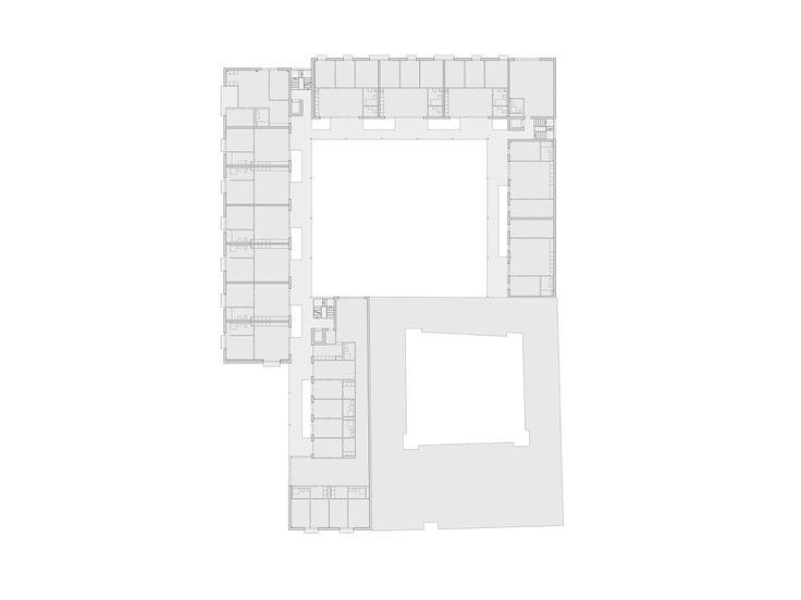 EM2N . Briesestrasse apartment building . Berlin-Neukölln (10)