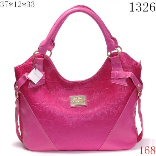 Coach Crossbody Bags - factory outlet 00445