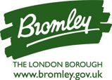 Bromley - my home in England for 19 months