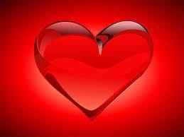 Resultado de imagen para temas de corazones
