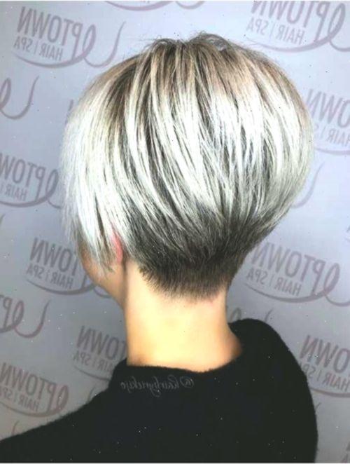 Beste kurze Wedge-Haarschnitte für schicke Frauen #kurzeFrisuren #retroshorthairstyles