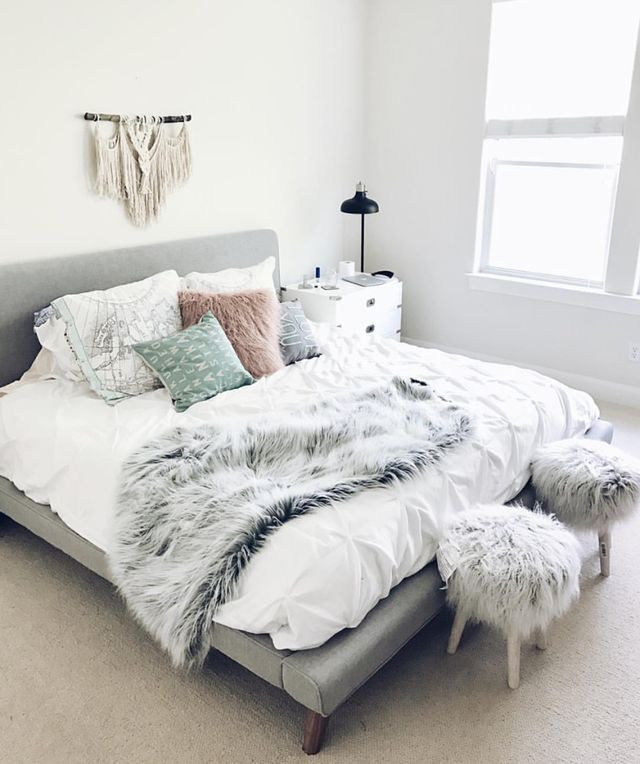 Weekend Vibes at Home … | Emily Henderson | Bloglovin'