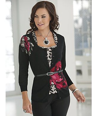 1000 images about monroe and main on pinterest velvet cardigans