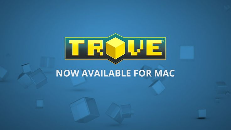 Now Available For Mac! My friend is going to be so happy