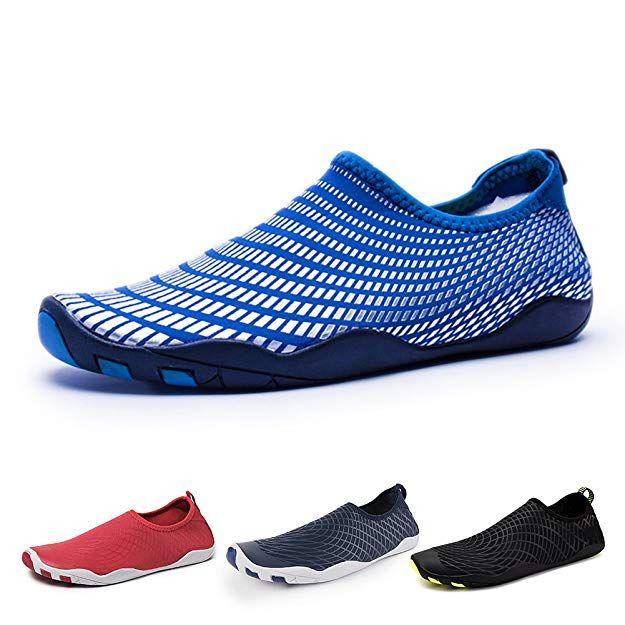 fd8014621 Yoga Aqua shoes   swim shoes Size Range  EU30-35