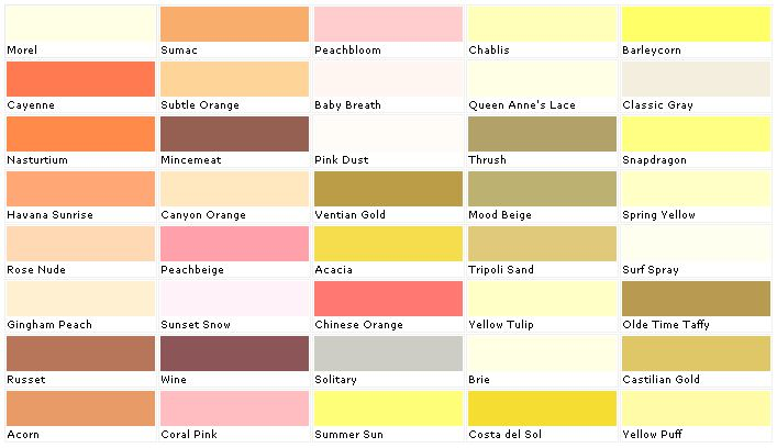61 best paint colors images on pinterest wall paint for Homedepot colorsmartbybehr com paintstore