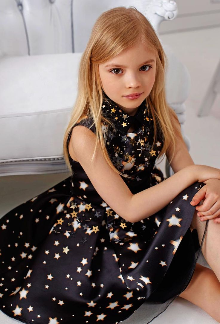 Alalosha Vogue Enfants Child Model Of The Day Lёlya: 6290 Best ALALOSHA: VOGUE ENFANTS Images On Pinterest
