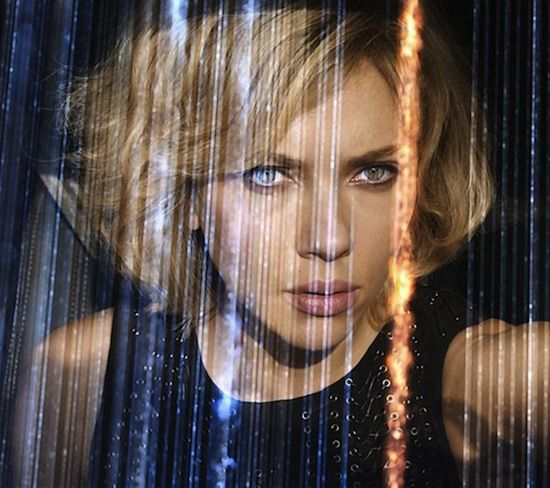 Faceți-vă frumoase și mergeți s-o vedeți pe Lucy – Catch 22 | Catchy