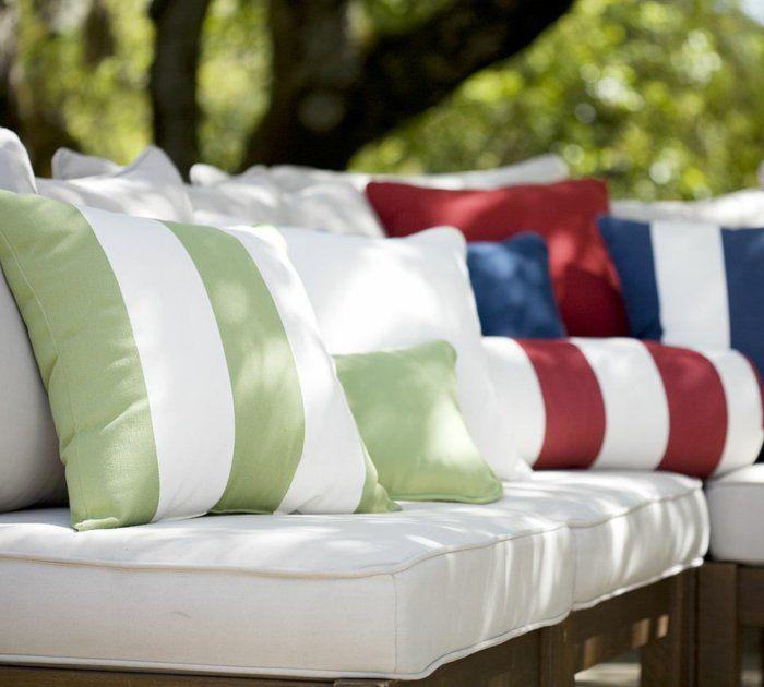 17 meilleures id es propos de gros coussin pour canap sur pinterest gros - Coussin de decoration pour canape ...
