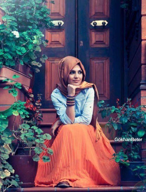 My Hijab Story | Hashtag Hijab