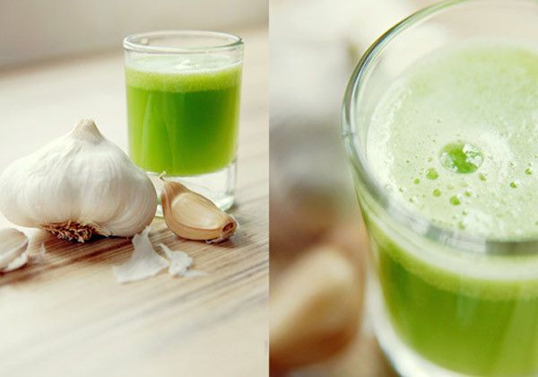 15 Amazing Benefits and Uses Of Celery Juice For Skin, Hair and Health